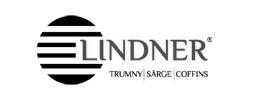Lindner - Wągrowiec
