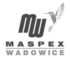 Maspex - Wadowice
