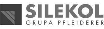 Logo_Silekol