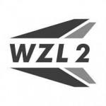 Wojskowe Zakłady Lotnicze nr 2 - Bydgoszcz