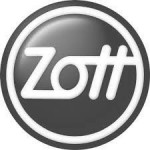Zott - Opole